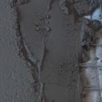 фотография цементного раствора м150