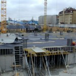 progrev-beton