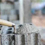 цемент для бетона